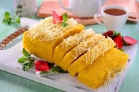 resep-makanan-indonesia