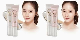 bb-cream-etude