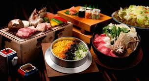 best-sukiyaki-jakarta