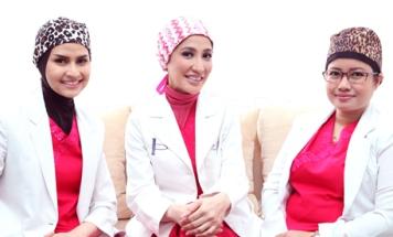 dokter-kecantikan-1