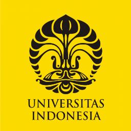 http://www.samalidan.com/2017/10/proses-pendaftaran-di-universitas.html