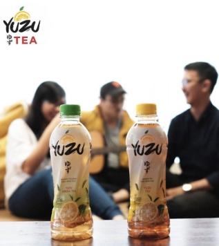 3-trik-yuzu-tea-agar-kerja-kelompok-tetap-kompak.jpg