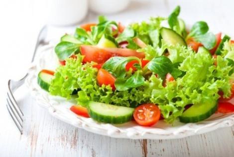 diet sehat alami dan cepat menurunkan berat badan